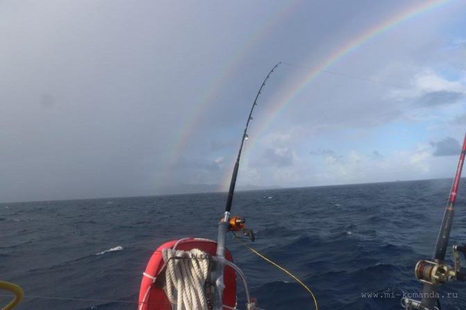 рыбалка на яхте.jpg