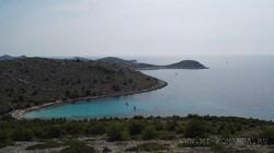 хорватия остановки по яхтенному маршруту (8)