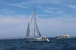 Балеары яхты в море.jpg