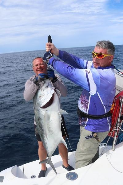 Сейшелы морская рыбалка.JPG