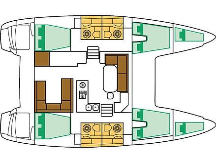 Италия на яхте.jpg