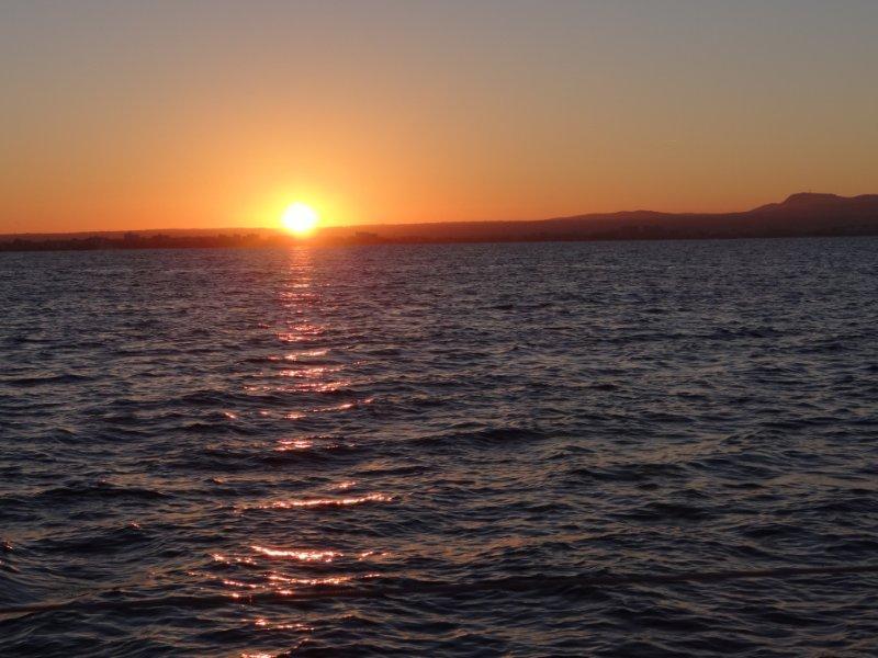 восходы и закаты (1)