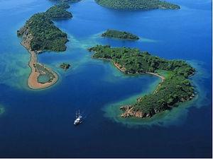 3 Острова Терзане.jpg