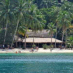 ко вай пляж Таиланд.jpg