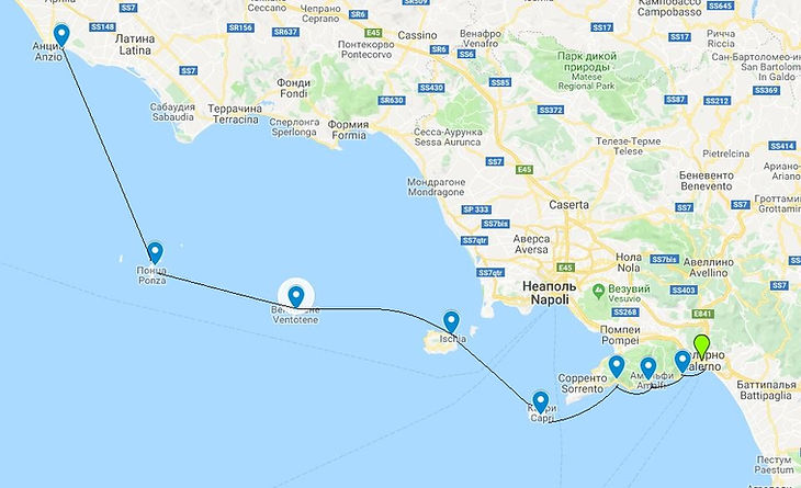 маршрут италия 19 карта.jpg
