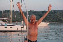 мыкоманда Хорватия восходы и закаты (5)