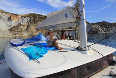 путешествие на яхте в Италии.jpg