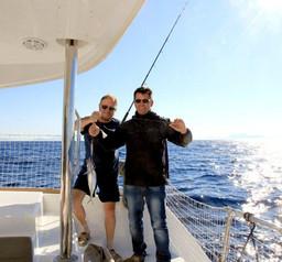 морская рыбалка Италия.jpg