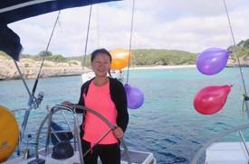 день рождения на яхте.jpg