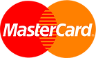 mastercard_PNG.png