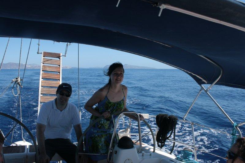 мы команда яхтинг 2016 (20)