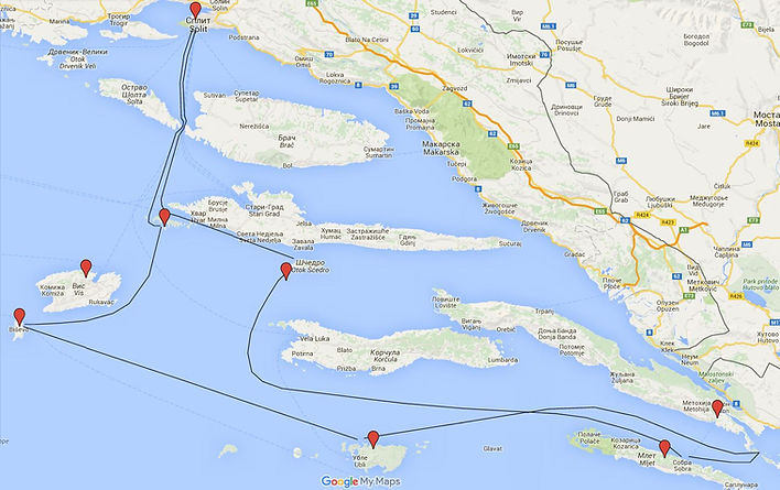 sailing_map.JPG