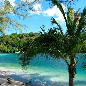 пляж белый таиланд.jpg