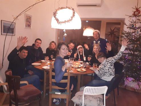 новогодняя вечеринка клуба мы-команда (6).jpg