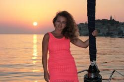 мыкоманда Хорватия восходы и закаты (6)