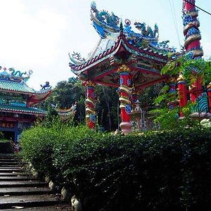 храм Таиланд.jpg