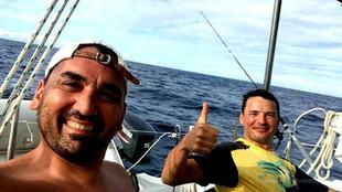 рыбалка на Сейшелах.jpg