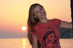 мыкоманда Хорватия восходы и закаты (7)