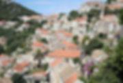 Хорватия Ластово город — копия.JPG