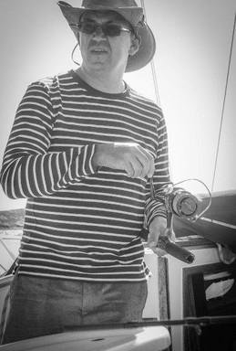 Хорватия на яхте.jpg