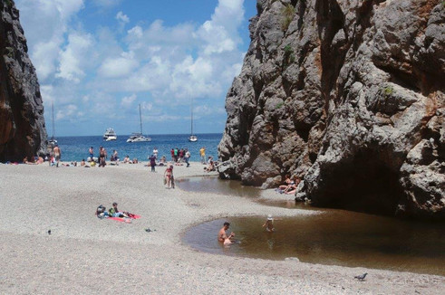 отдых на Балеарских островах (2).jpg