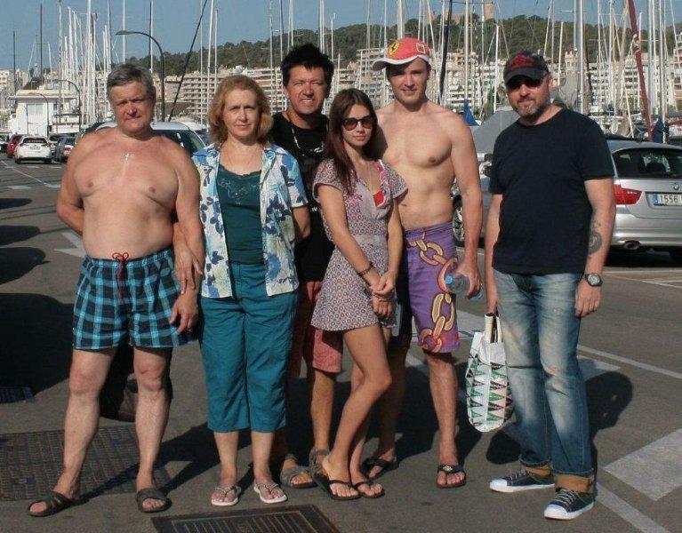 мы команда яхтинг 2016 (12)