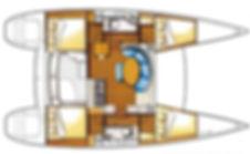 план Lagoon 380.JPG
