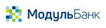 Modulbank-logo-ru-rgb.png