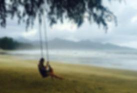 релакс пляж.jpg
