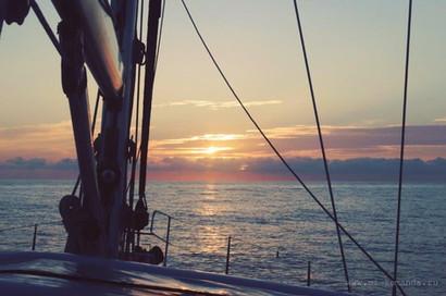 яхта Майорка.jpg