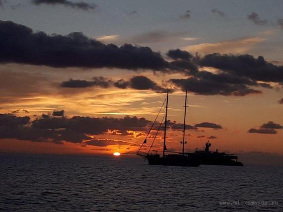 отдых на яхте Италия.jpg