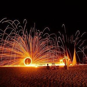 огненное шоу Таиланд.jpg