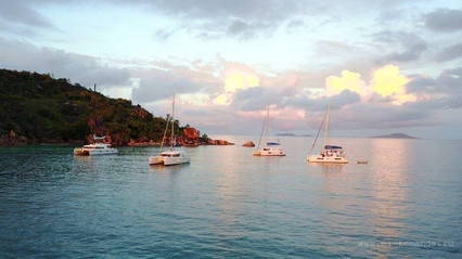 закат на Сейшельских островах.jpg