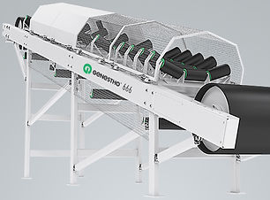 belt, roller, chain conveyor, packing machines, rollers