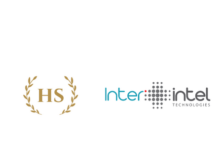 HURU School partners with Kenyas' InterIntel Technologies to offer hands on Internships