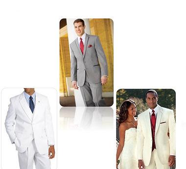 Adventure Weddings Packages Dashing Tuxedo.jpg