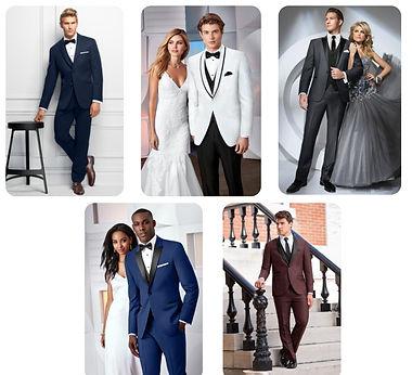 Adventure Weddings Packages Elite tuxedo.jpg