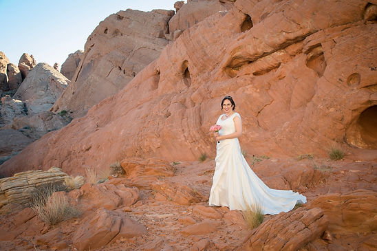 Pauls Vegas Photography Valley of Fire