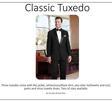 Adventure Weddings Packages Gown and Tuxedo Photos-4.jpg