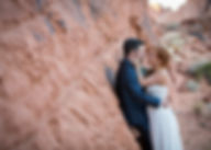 Scenic Las Vegas Wedding,Red Rock Wedding,Nelson Gold Mine Weddings,Dry Lake Bed Weddings,All Inclusive Vegas Weddings,Valley Of Fire Wedding,Las Vegas Winery Wedding,Vegas Wedding Packages,Affordable Wedding Las Vegas,Adventure Wedding Las Vegas