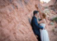 Scenic Las Vegas Wedding,Red Rock Wedding,Nelson Gold Mine Weddings,Dry Lake Bed Weddings,All Inclusive Vegas Weddings,Valley Of Fire Wedding,Las Vegas Winery Wedding,Vegas Wedding Packages,Affordable Wedding Las Vegas,Adventure Wedding Las Vegas