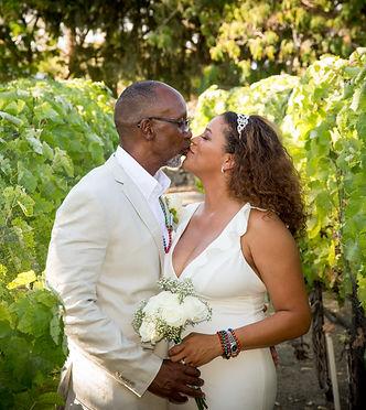 Winery Adventure Wedding LV.jpg