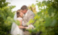 Pauls Vegas Photography Winery Wedding