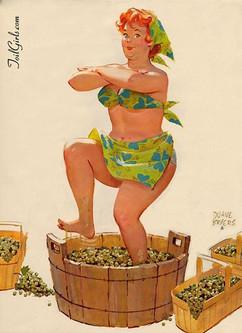 plus-size-pinup-girl-hilda-duane-bryers-