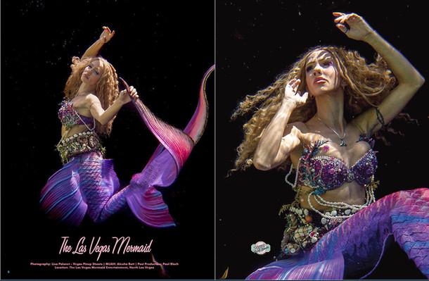 Mermaidinternet.jpg