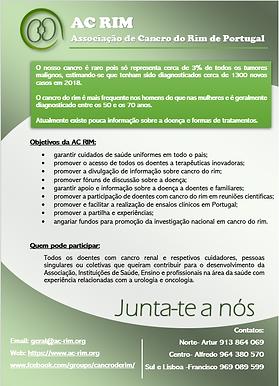 Imagem Flyer.png