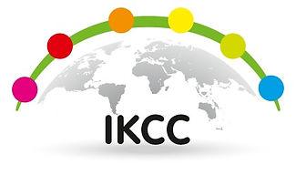 IKCC_2021_Global_Summit_Logo_980x248px_Date_edited.jpg
