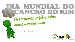 Dia Mundial Cancro do Rim_2021.png
