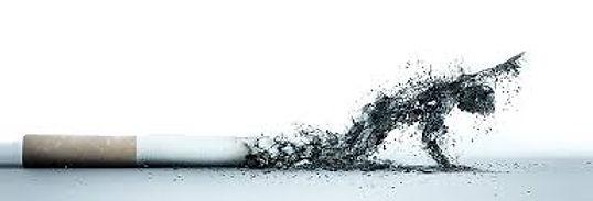 Tabaco.jfif