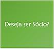 Desejar_ser_sócio.png
